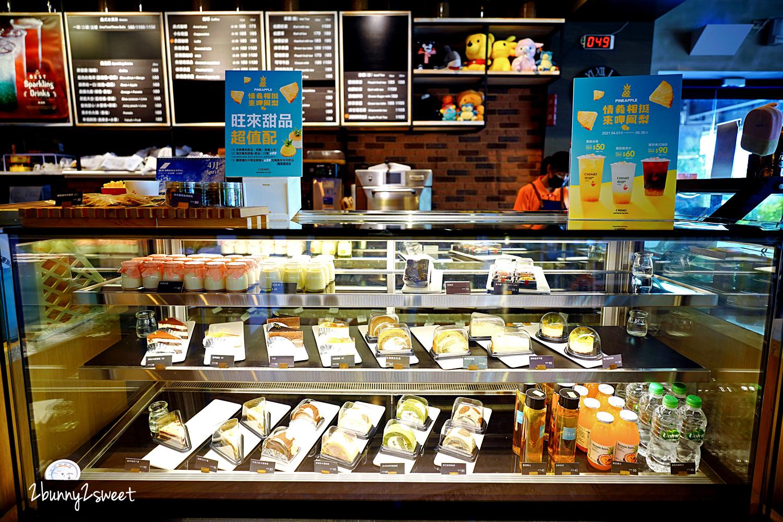 2021-0411-奇美食品幸福工廠-32.jpg