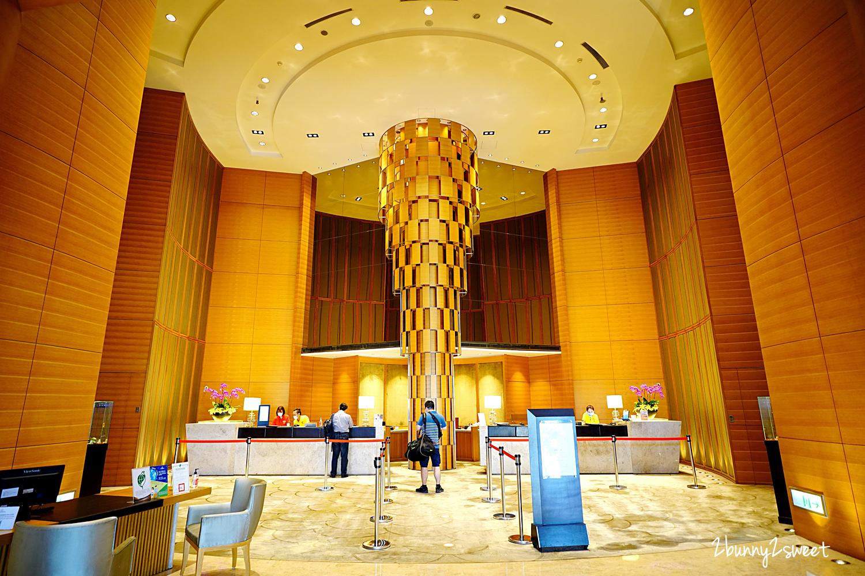 2021-0410-香格里拉台南遠東國際大飯店-01.jpg