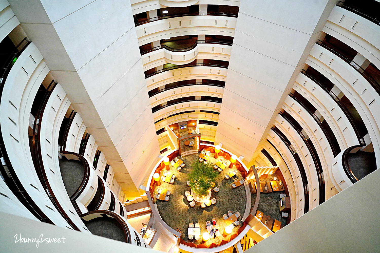 2021-0410-香格里拉台南遠東國際大飯店-05.jpg