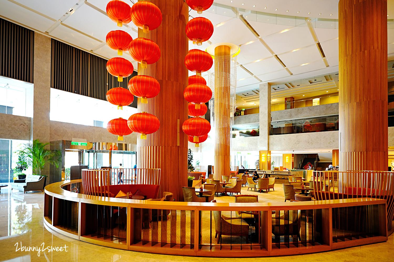 2021-0410-香格里拉台南遠東國際大飯店-02.jpg
