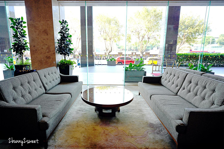 2021-0410-香格里拉台南遠東國際大飯店-03.jpg