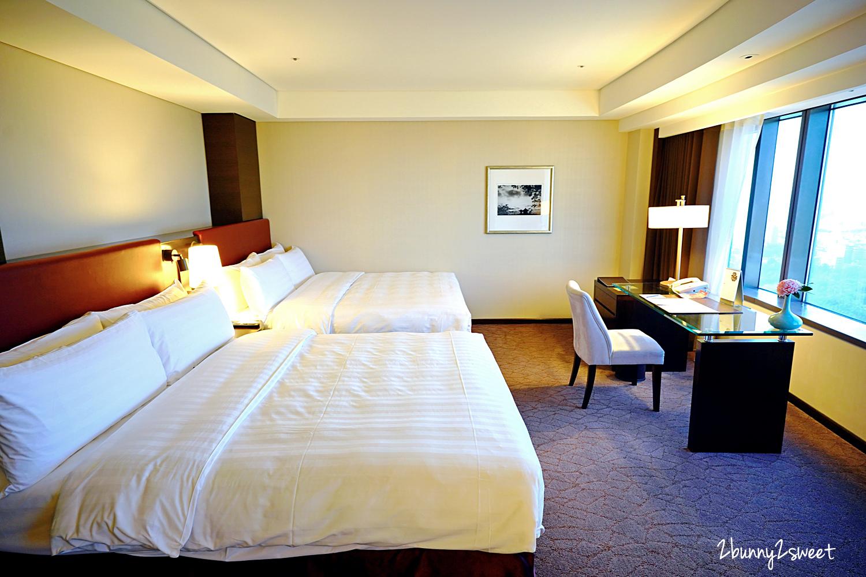 2021-0410-香格里拉台南遠東國際大飯店-07.jpg