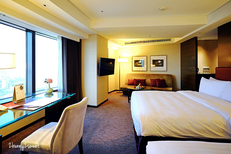 2021-0410-香格里拉台南遠東國際大飯店-09.jpg