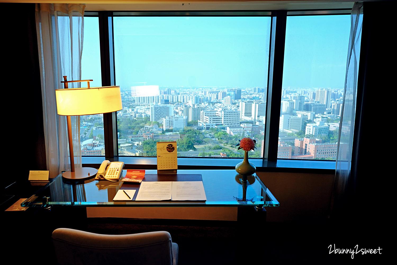 2021-0410-香格里拉台南遠東國際大飯店-11.jpg