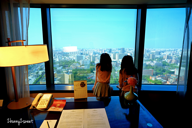 2021-0410-香格里拉台南遠東國際大飯店-12.jpg