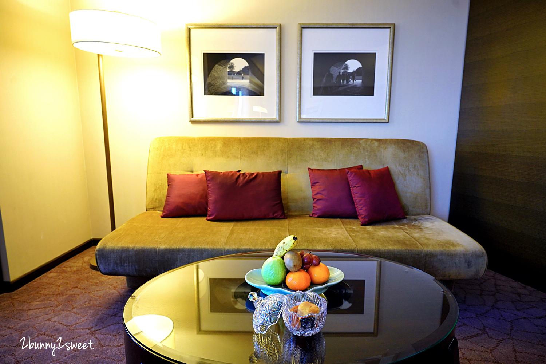 2021-0410-香格里拉台南遠東國際大飯店-10.jpg