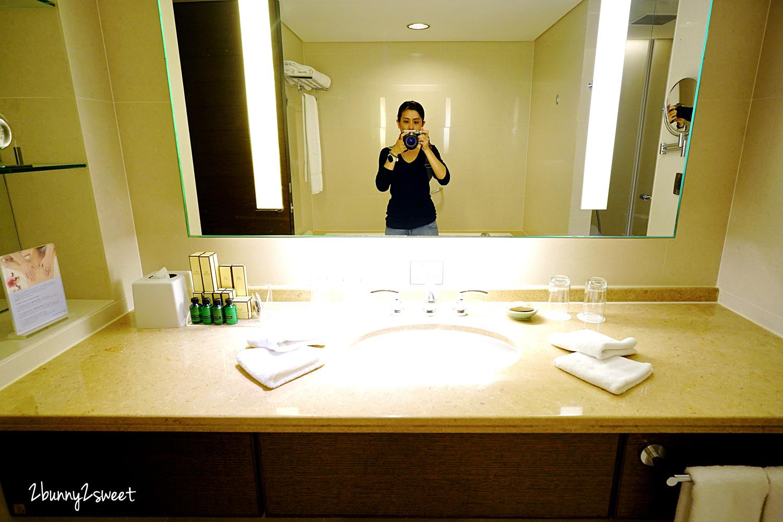 2021-0410-香格里拉台南遠東國際大飯店-16.jpg