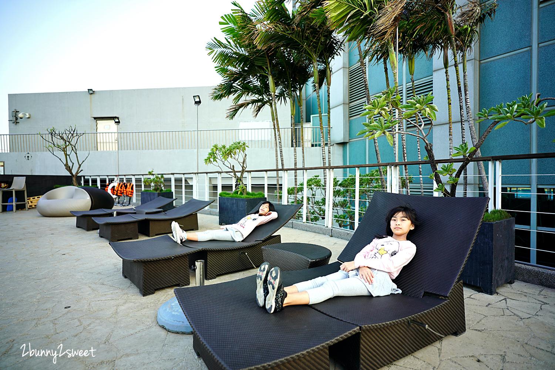 2021-0410-香格里拉台南遠東國際大飯店-19.jpg