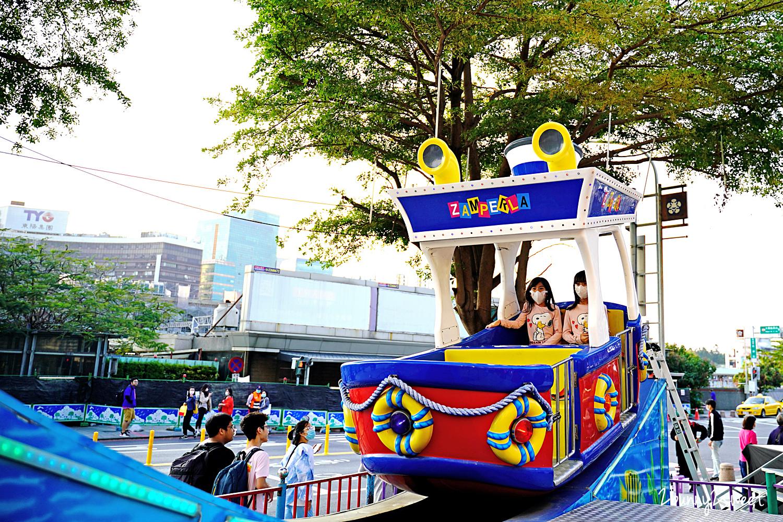 2021-0410-香格里拉台南遠東國際大飯店-24.jpg
