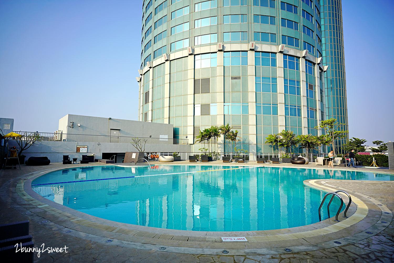 2021-0410-香格里拉台南遠東國際大飯店-26.jpg