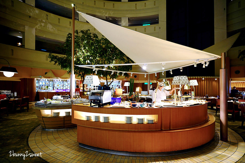 2021-0410-香格里拉台南遠東國際大飯店-29.jpg