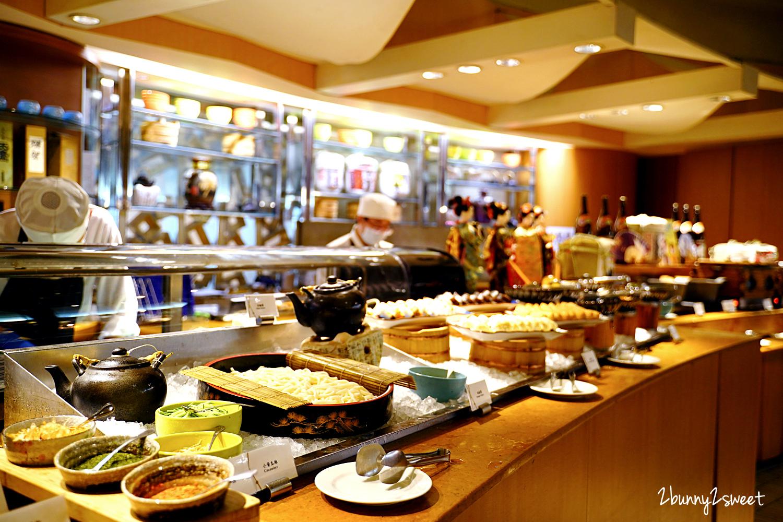 2021-0410-香格里拉台南遠東國際大飯店-33.jpg