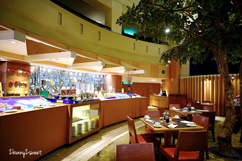 2021-0410-香格里拉台南遠東國際大飯店-31.jpg