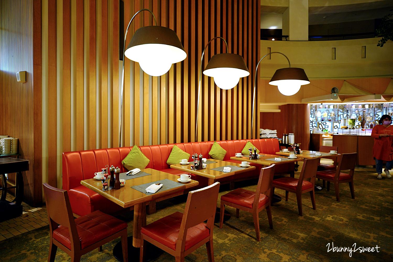 2021-0410-香格里拉台南遠東國際大飯店-30.jpg