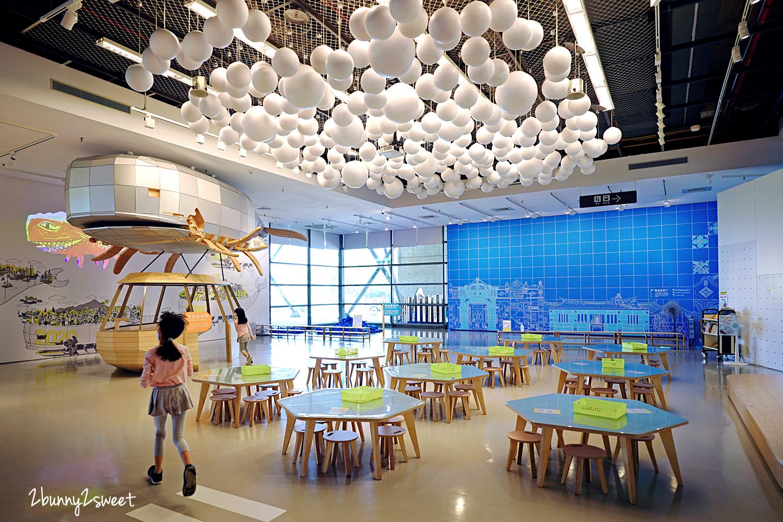 2021-0410-台灣歷史博物館-06.jpg