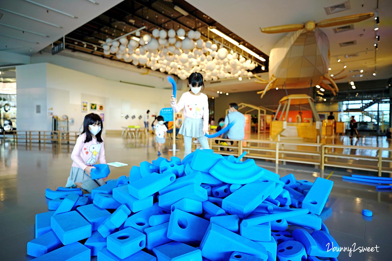 2021-0410-台灣歷史博物館-08.jpg