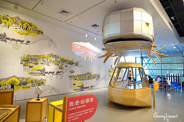 2021-0410-台灣歷史博物館-11.jpg