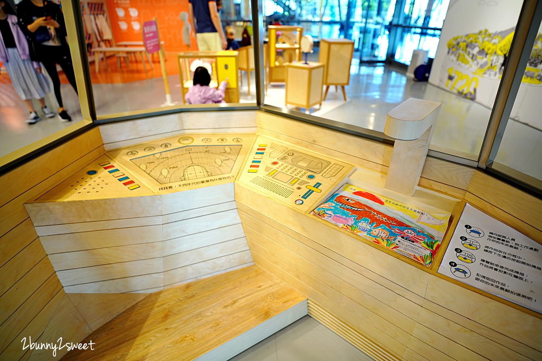 2021-0410-台灣歷史博物館-09.jpg
