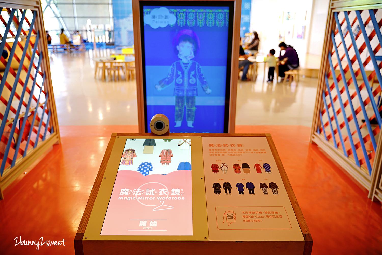 2021-0410-台灣歷史博物館-12.jpg