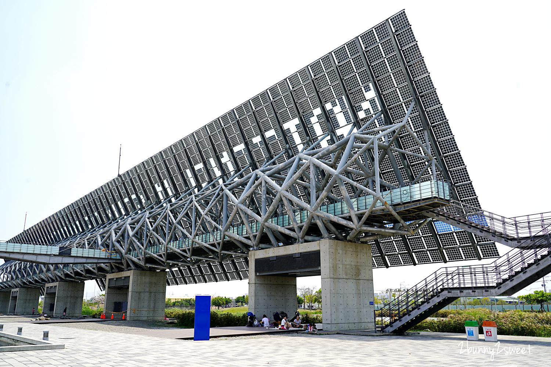 2021-0410-台灣歷史博物館-17.jpg