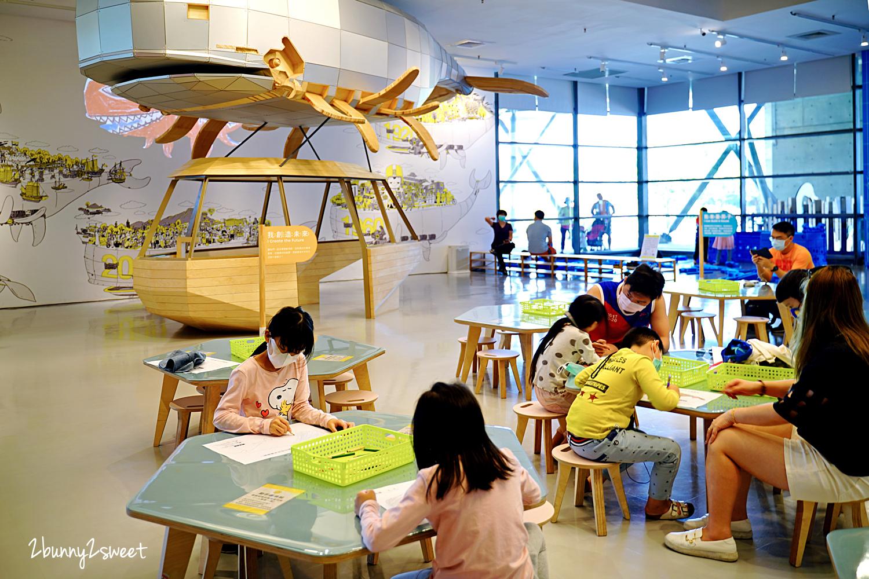 2021-0410-台灣歷史博物館-16.jpg