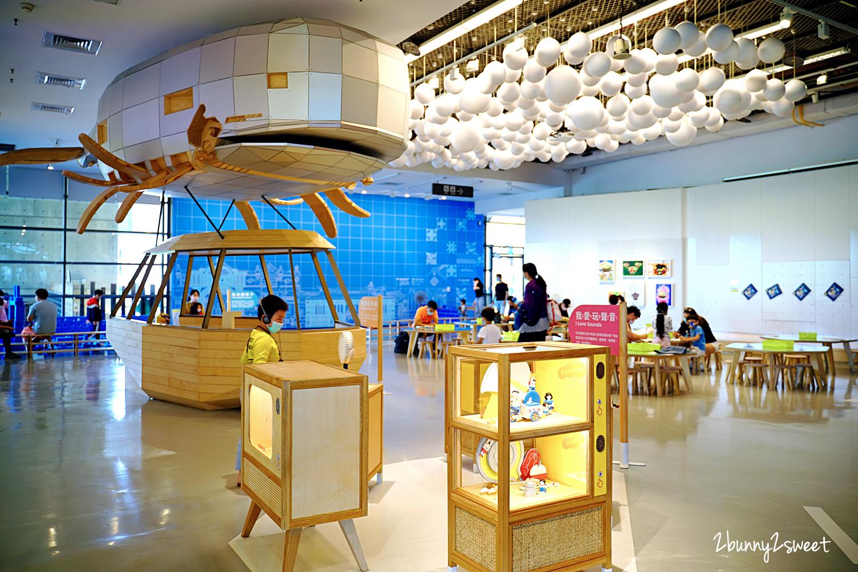 2021-0410-台灣歷史博物館-15.jpg