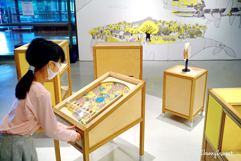 2021-0410-台灣歷史博物館-14.jpg
