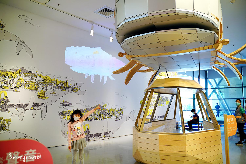 2021-0410-台灣歷史博物館-19.jpg