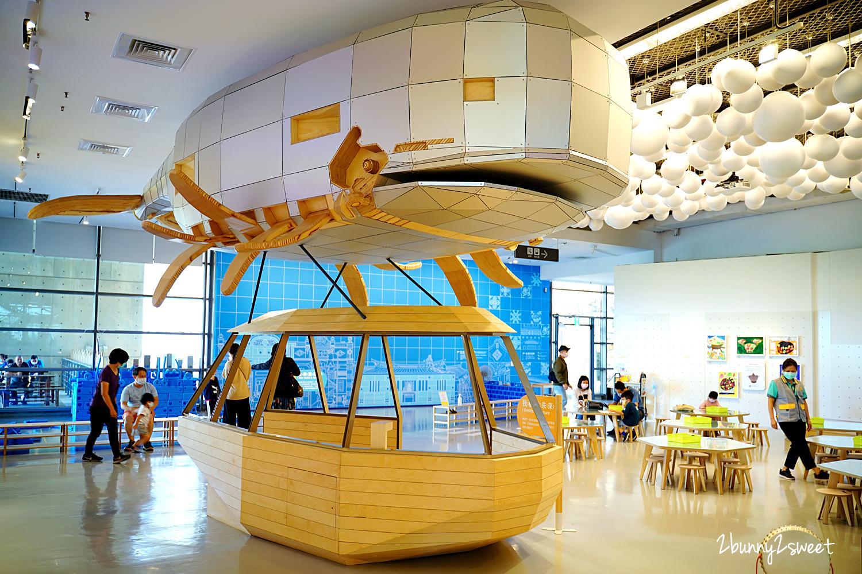 2021-0410-台灣歷史博物館-20.jpg