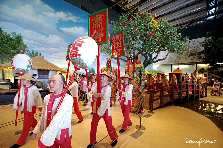 2021-0410-台灣歷史博物館-24.jpg