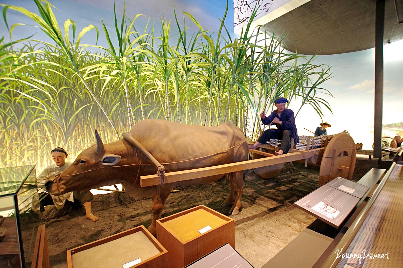 2021-0410-台灣歷史博物館-26.jpg