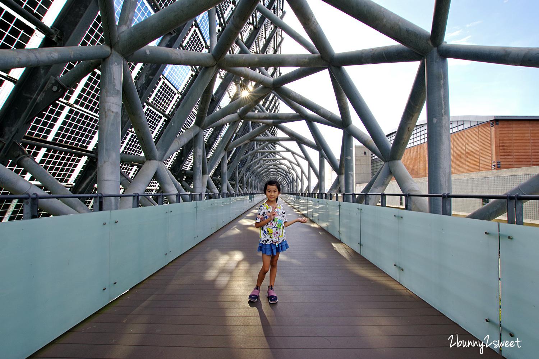 2021-0410-台灣歷史博物館-31.jpg