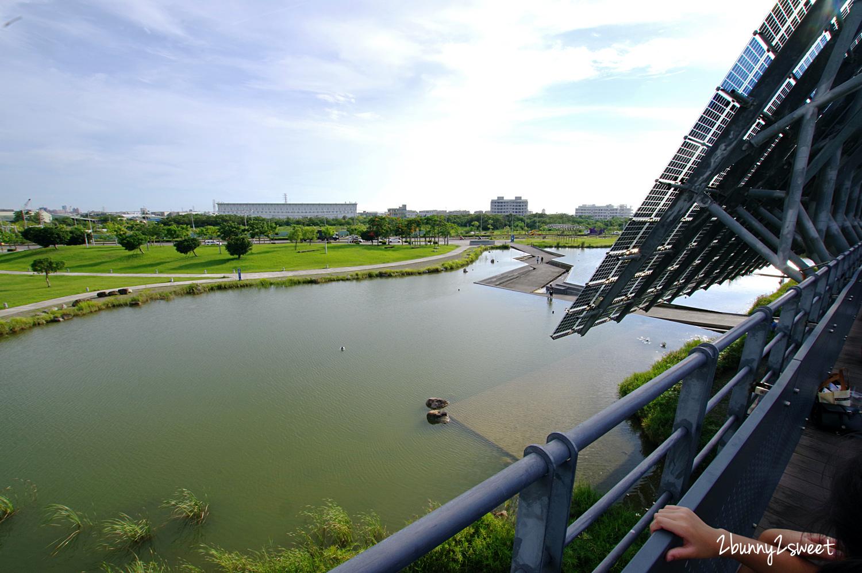 2021-0410-台灣歷史博物館-30.jpg