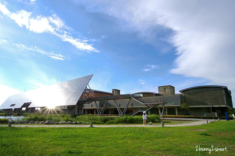 2021-0410-台灣歷史博物館-29.jpg