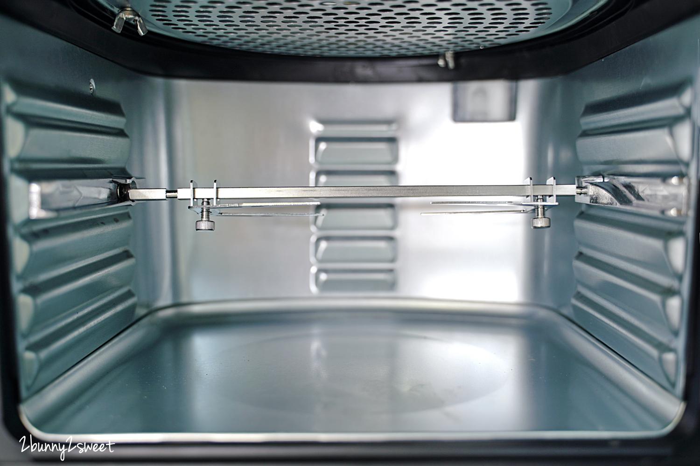 2021-0419-鍋寶氣炸烤箱-12.jpg