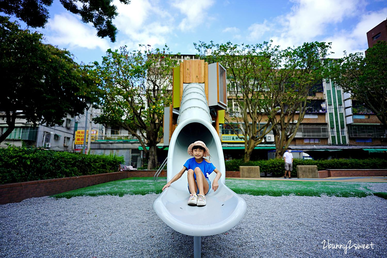 2021-0424-知行公園-05.jpg