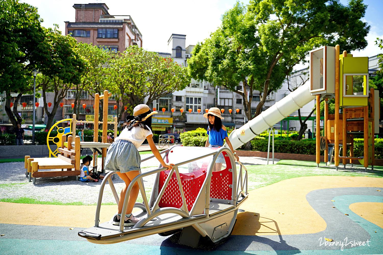 2021-0424-知行公園-01.jpg