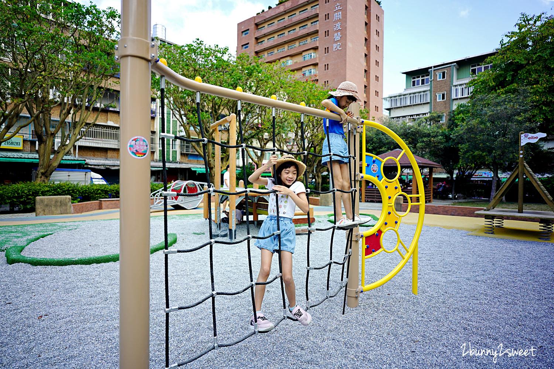 2021-0424-知行公園-06.jpg