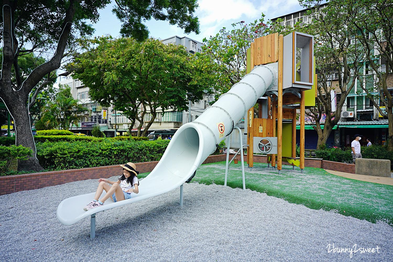 2021-0424-知行公園-04.jpg