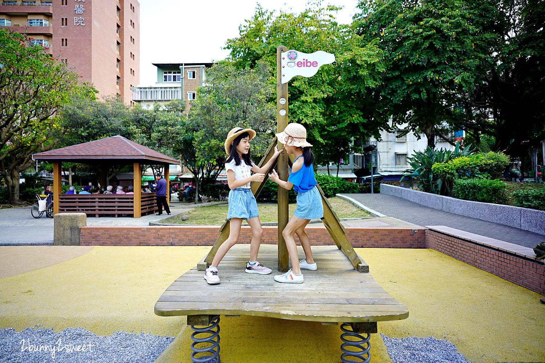 2021-0424-知行公園-07.jpg
