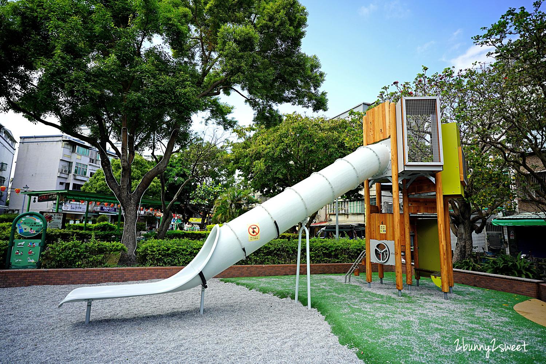 2021-0424-知行公園-11.jpg