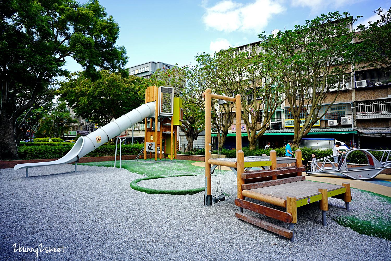 2021-0424-知行公園-09.jpg