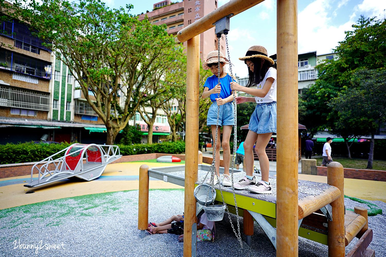2021-0424-知行公園-10.jpg