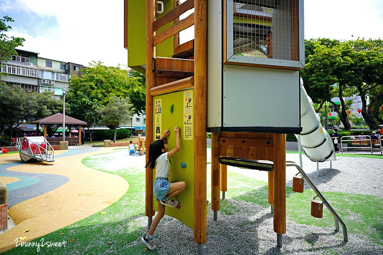 2021-0424-知行公園-13.jpg