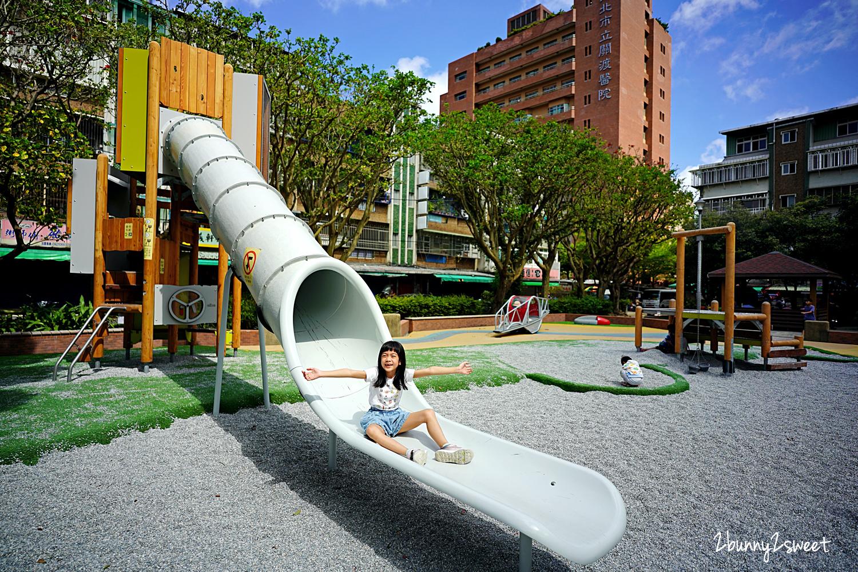 2021-0424-知行公園-14.jpg