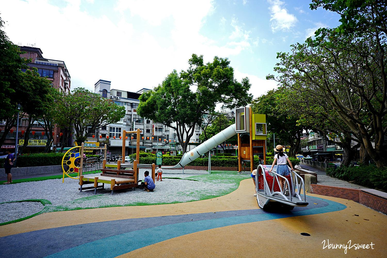 2021-0424-知行公園-17.jpg
