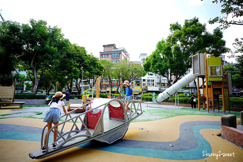 2021-0424-知行公園-19.jpg