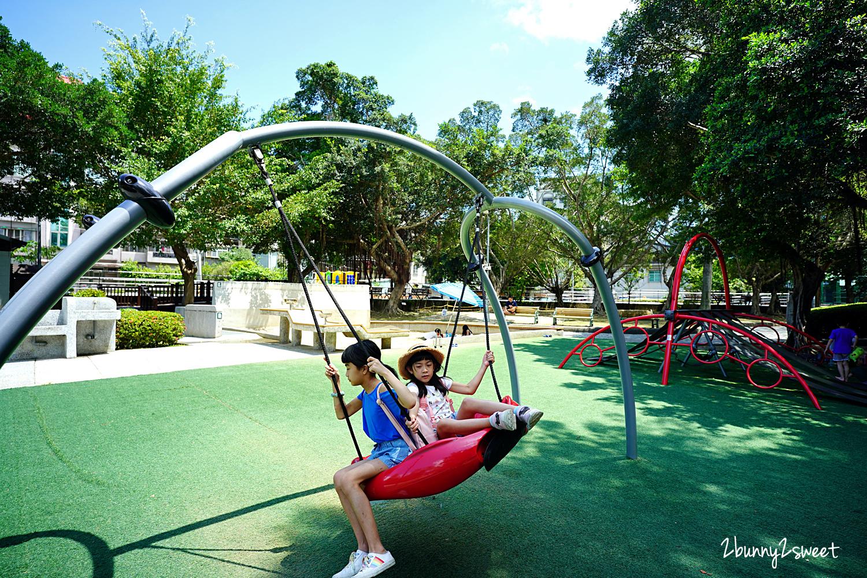 2021-0424-磺港公園-04.jpg