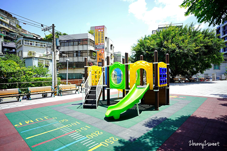 2021-0424-磺港公園-11.jpg