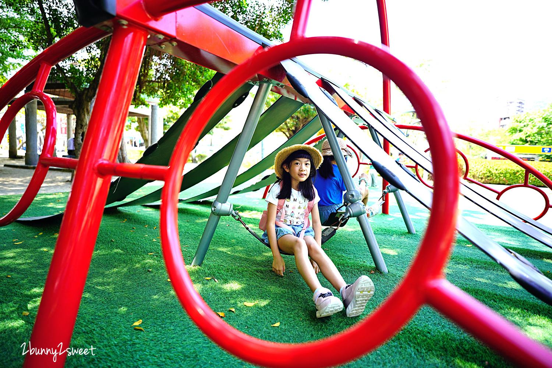 2021-0424-磺港公園-10.jpg
